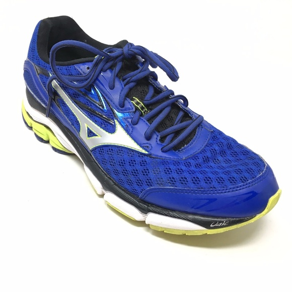 mizuno running shoes size 15 hombre outlet 04